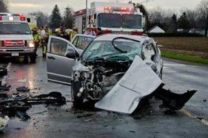 accident_emergencyvehicles-optimized-1